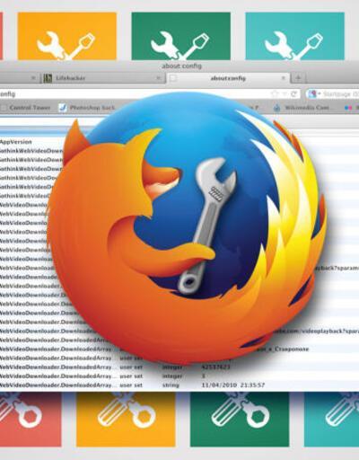 Firefox Windows XP desteğini sürdürecek