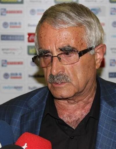 Kardemir Karabükspor'dan hakem tepkisi: Havalimanı ve lüks otellerimiz yok
