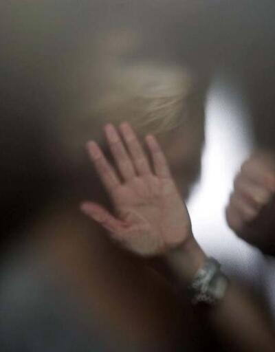 Engelliye tecavüz eden zanlı için savcı tahliye istedi