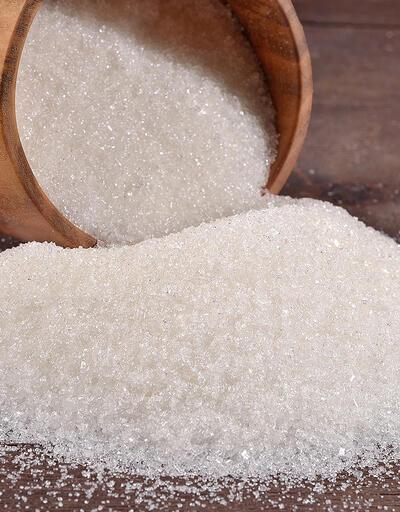 Şeker üreticileri: Kota sistemi gözden geçirilmeli