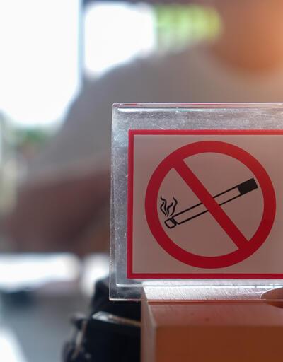 Sigarayı bırakma tedavisi alanlara ilaç ücretsiz olacak