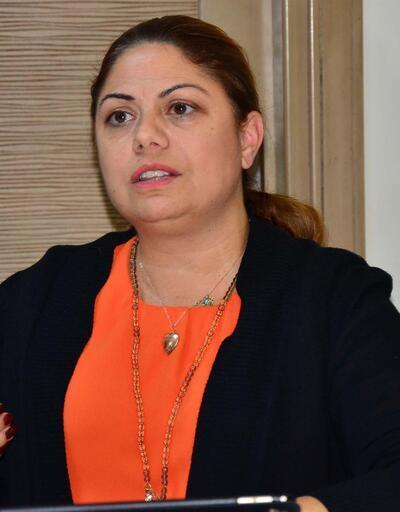 CHP'li Altıok'tan İçişleri Bakanı Soylu'ya 'laiklik gözaltısı' sorusu