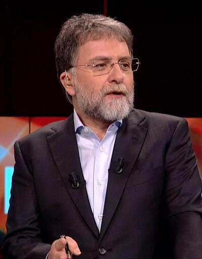 """""""CHP adına yapılmış rezalet bir konuşma"""""""