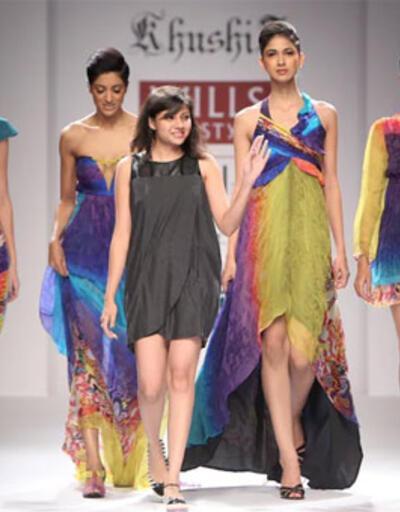 Reina'da hayatını kaybedenler arasında Hint sinemacı ile genç modacı da var