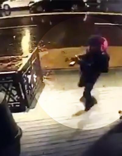 Turizmcilerden 'teröre karşı Türk mutfağı' çağrısı