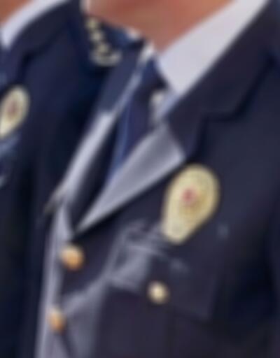 FETÖ'nün emniyet ayağına operasyon: 70 gözaltı kararı