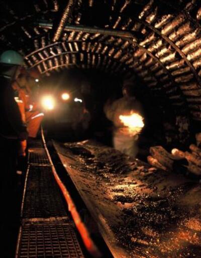 16 işçinin yaşamını yitirdiği maden faciasında tahliye kararı