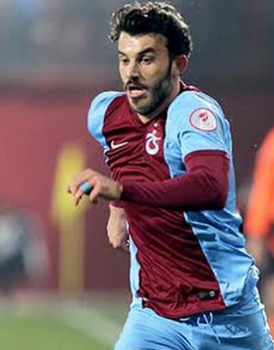 Trabzonspor sözleşme feshini açıkladı