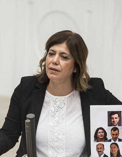 HDP'li Beştaş: Anayasa, iktidarlar için yapılmaz