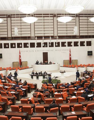 Anayasa değişikliğinde CHP'nin 'sahte oy' iddiasında karar çıktı