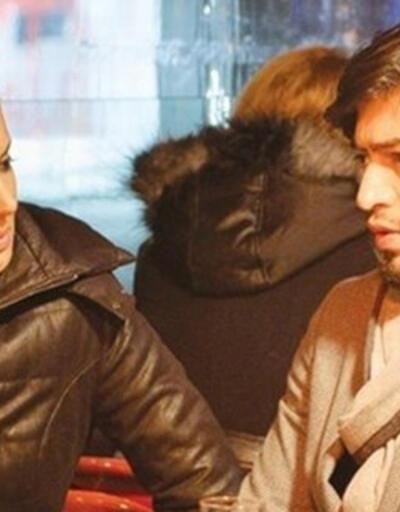 Eylem Toraman'dan İbrahim Toraman'a şok suçlama
