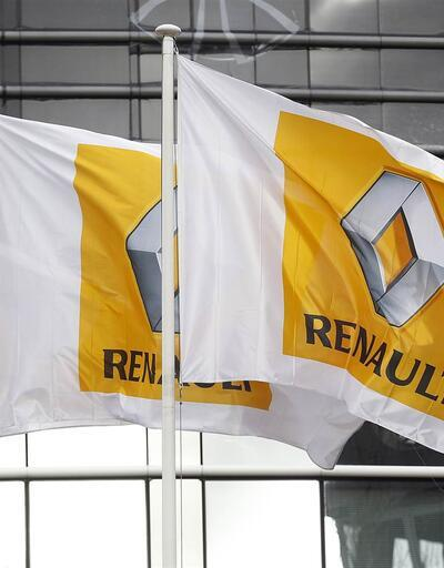 Renault hakkında soruşturma başlatıldı