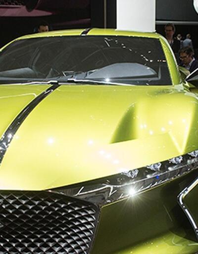 2016'da hangi marka ne kadar otomobil sattı? İşte yanıtı...