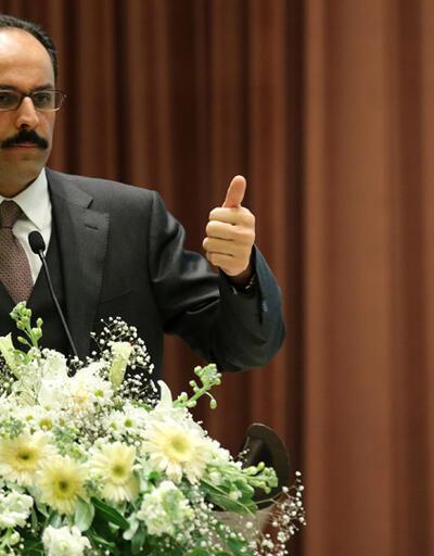 İbrahim Kalın yazdı: Türkiye Afrika'da kazan-kazan politikası izliyor