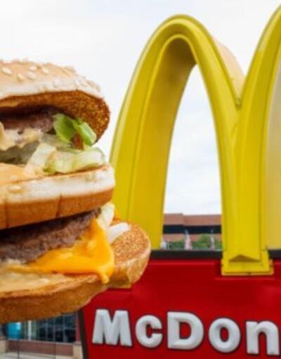 Hamburger ekonomisinde Türkiye nerede?