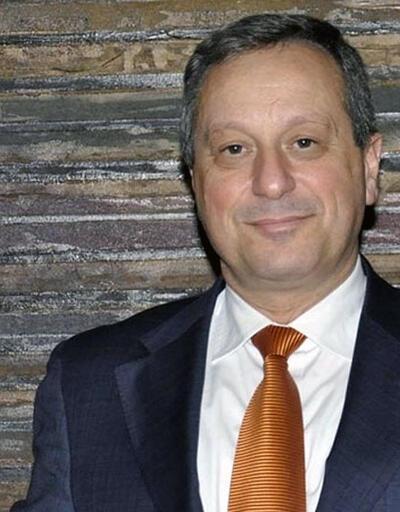 Mustafa Aydın: MHP seçmeni, AK Parti seçmeni içinde eriyor