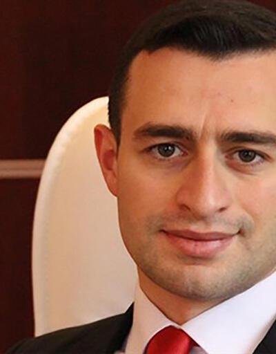 FETÖ'den gözaltına alınan Kadir Güntepe Tokat'a götürüldü