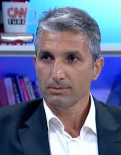 Nedim Şener'den Dink cinayeti çağrısı