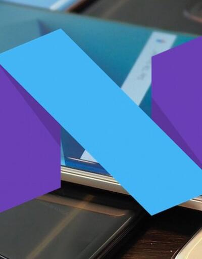Hangi Samsung modelleri için Android 7 güncellemesi onaylandı?