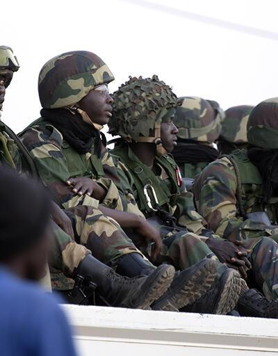Gambiya'da OHAL ilan edip koltuğu bırakmayan başkan istifayı kabul etti