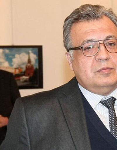 Rus Büyükelçi Karlov suikastında TRT'nin canlı yayını da incelenecek