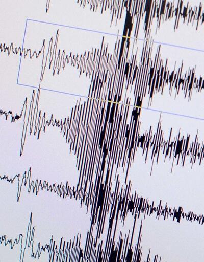 Deprem uzmanından korkutan uyarı: Bandırma 10 katil fay ile sarılı