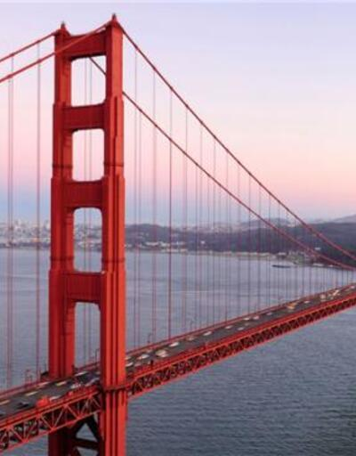 İşte dünyanın en pahalı 10 şehri
