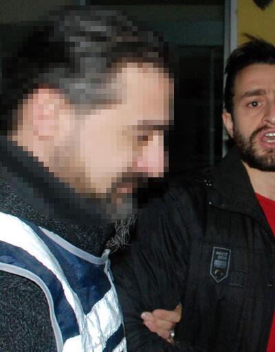 Eski kaymakam Kadir Güntepe tutuklandı
