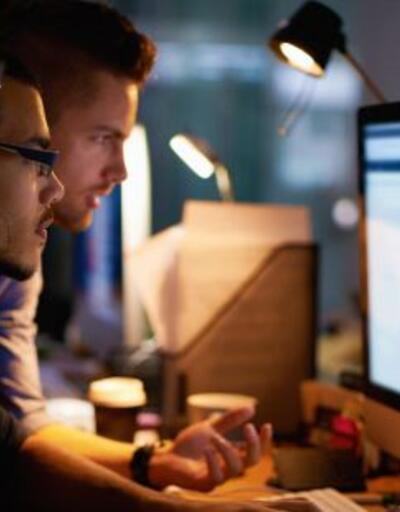 Trend Micro TippingPoint saldırı tespit ve önlemede lider