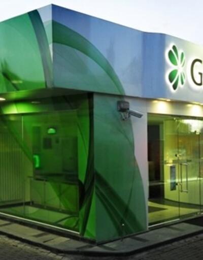 GarantiBank International 250 milyon dolarlık sendikasyon kredisi kullandı