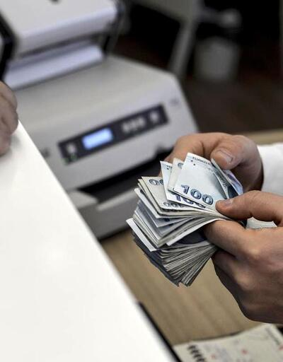 Tüketici kredilerinde yeni dönem