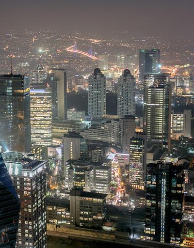 Fırsat şehirleri araştırması neyi amaçlıyor?