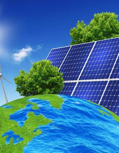Yenilenebilir enerji sektörü nasıl geliştirilebilir?