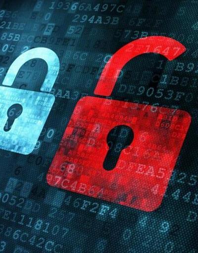 Kişisel verilerin korunması kanununda amaç ne?