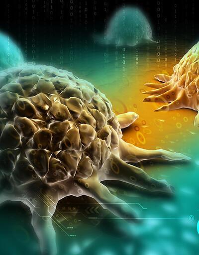 Rusların uzayda test ettiği kanser ilacı tam iyileşme vadediyor