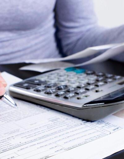 Yatırım indirimi neden tekrar gelmeli?