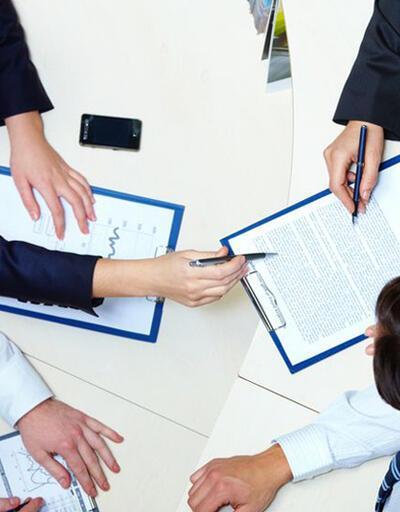 Çalışma izni talebi reddedilen ne yapmalı?