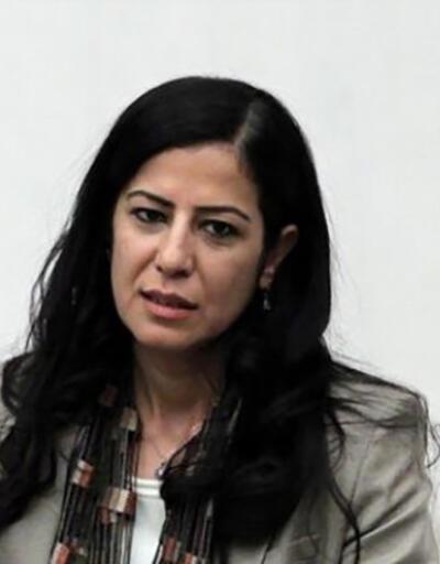 HDP'li Ayla Akat Ata hakkında 95 yıla kadar hapis istemiyle dava
