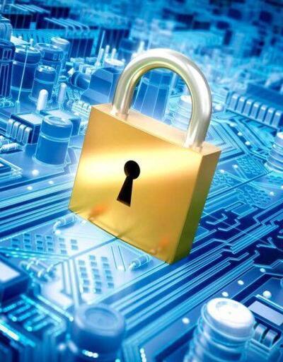 Kuruluşlar siber saldırılara karşı hazırlıksız