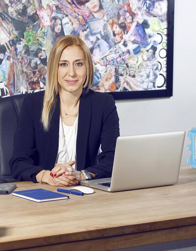 Türkiye'nin en samimi markası LC Waikiki oldu