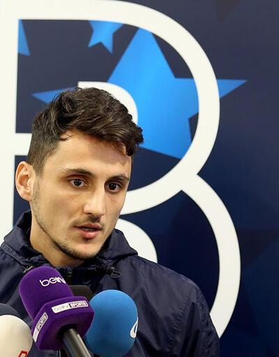 Mustafa Pektemek'ten iddialı sözler