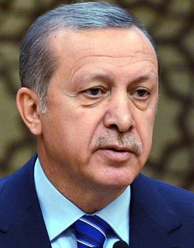 Cumhurbaşkanı Erdoğan: Bu bir özeleştiridir