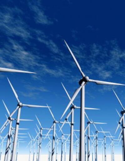 Türkiye için 1 milyar dolarlık yatırım rüzgarı