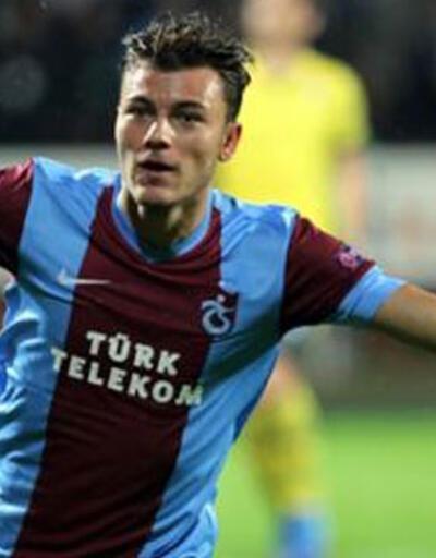 Yusuf Erdoğan: Daha farklı bir Trabzonspor izleteceğiz