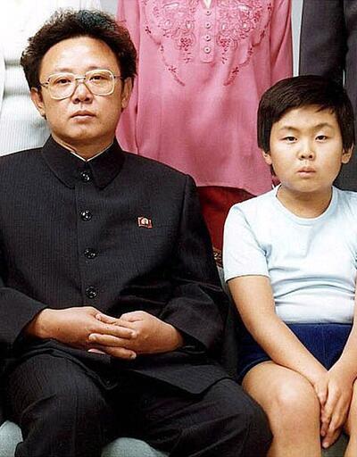 Son Dakika- Kim Jong-un'un abisi öldürüldü