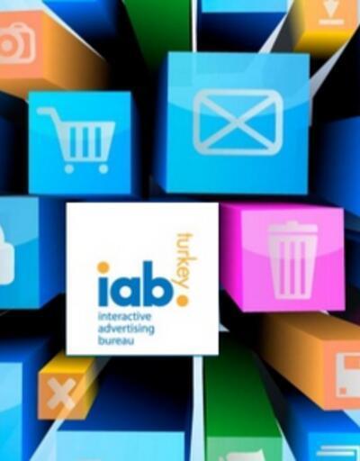 Dijital Pazarlama İletişimi Sertifika Programı başlıyor