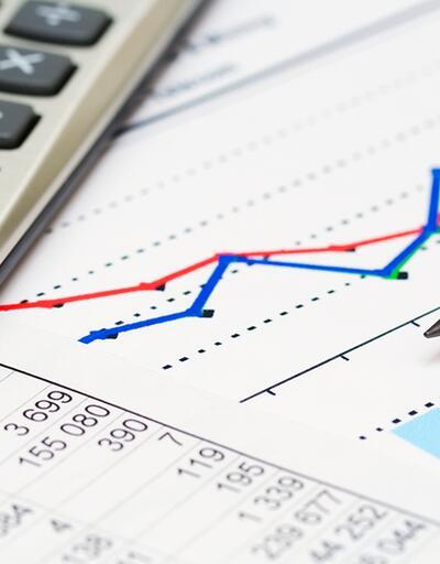Hazine ve Maliye Bakanlığı nisan ayı bütçe rakamlarını açıkladı
