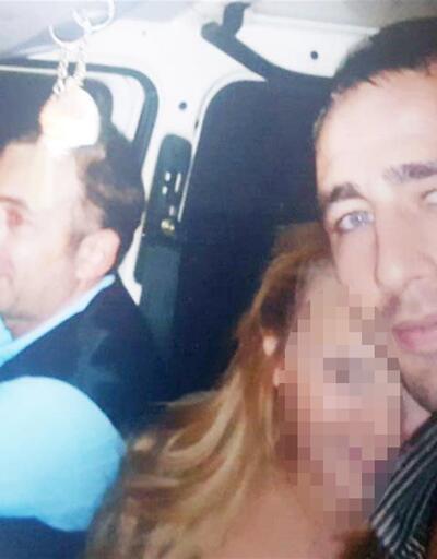 Cezaevinden kurtaran selfie ardından savcı beraat istedi