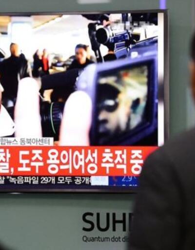 Kim Jong-nam'ın otopsisi uluslararası sorun oldu