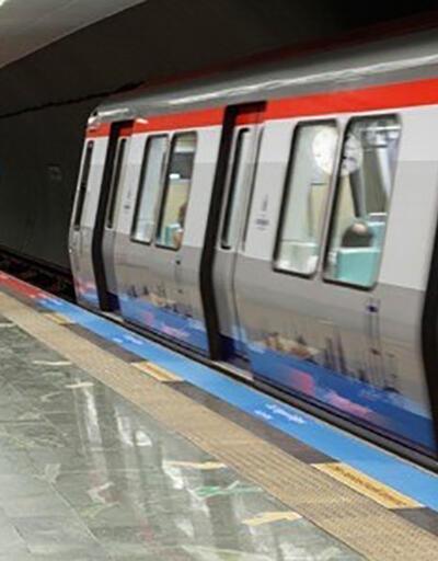 İşte İstanbul'un yeni metro hatları